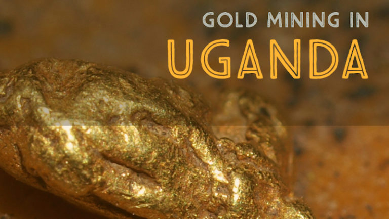 natural gold nuggets for sale uk
